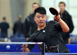 Ask The Experts: Jishan Liang, No. 271