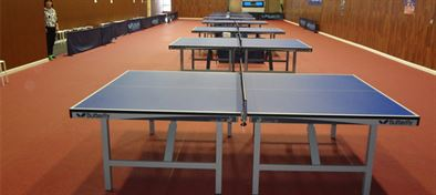 WAB FEATURED CLUB: Massachusetts Table Tennis and Badminton Club