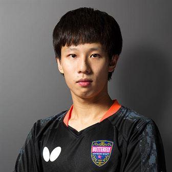 lin-gaoyuan_l