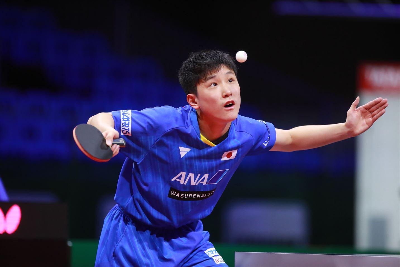 World Championships Day 4: Gauzy, Yang, Jaehyun, and Pucar Reach Final 16