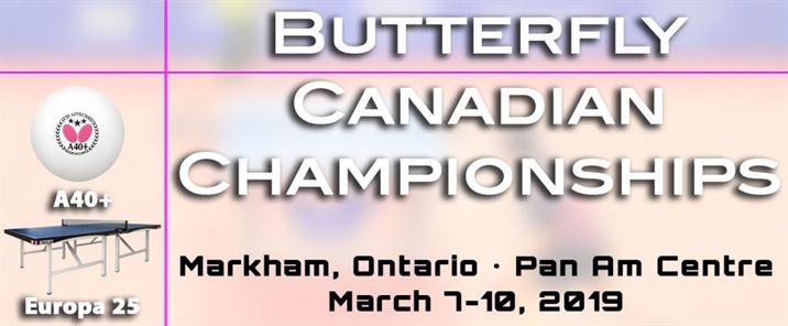 canadian_championships