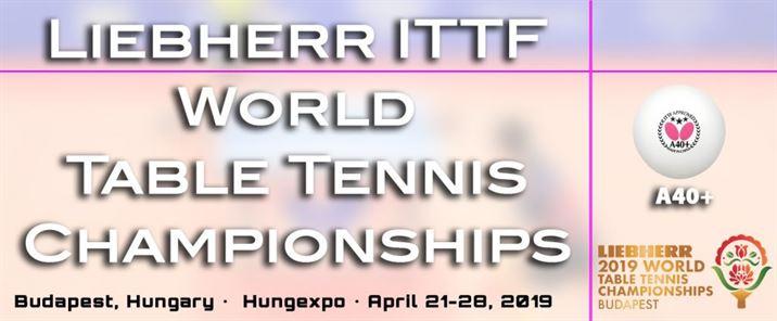 world_championships