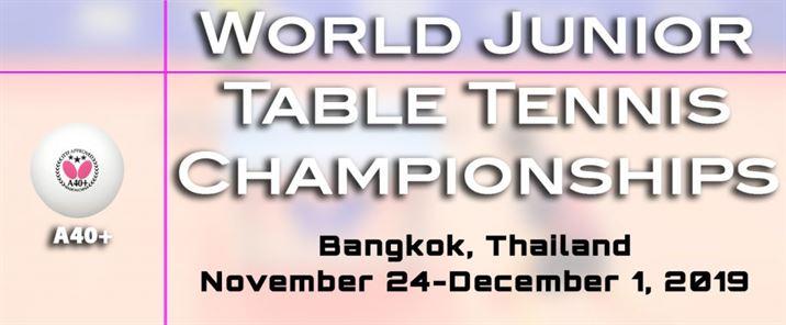 world_junior_champs