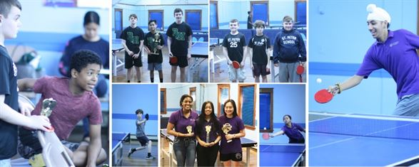 RI Junior Championships | Butterfly Online