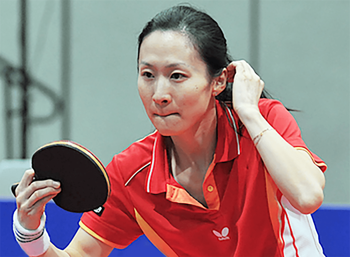 Ask The Experts: Cherry Zhao No. 245
