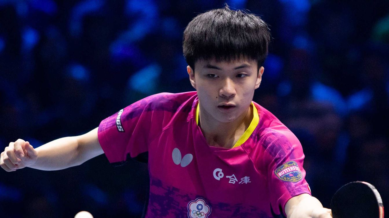 T2 Diamond 2019 Review: Taipei is Tops in Malaysia