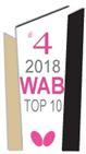 WAB-2018-4