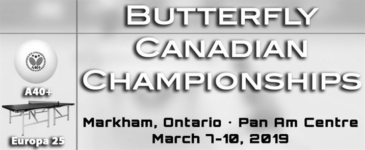 canadian_championships_gs