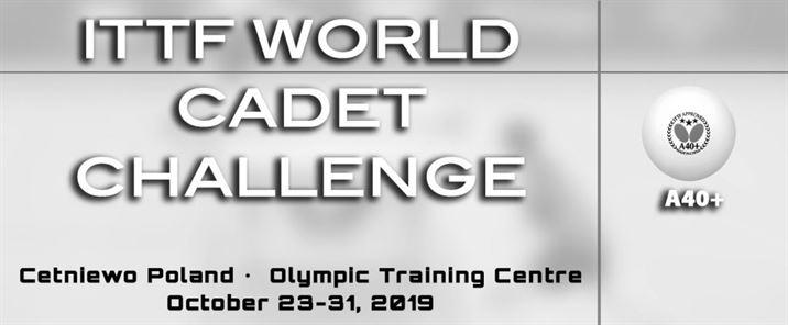 world_cadet_challenge._gsjpg