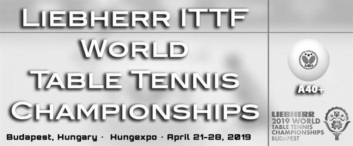 world_championships_gs