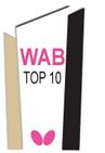 WAB10-Generic