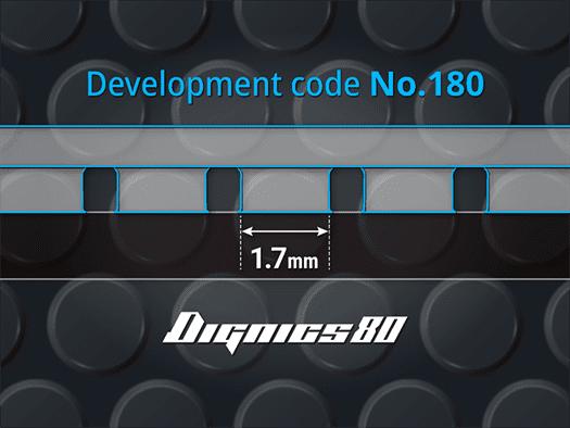 code80
