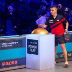 World Championships of Ping Pong