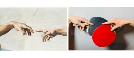 ADAM-HANDS
